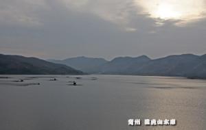 【青州图片】天下九州之山东青州