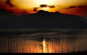 【福建图片】一个人的旅程--霞浦行摄日记