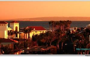 【赫尔格达图片】悠闲的红海度假胜地虹加达--埃及、迪拜(阿联酋)春节游(6)