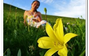 【丰宁图片】草原上的云下生活---丰宁孤石军马场(最后更新7.6 13:20)