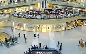 【香港图片】香港 购物地点大全