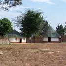 乌干达攻略图片