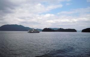 千岛湖娱乐-巨网捕鱼