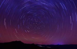 【宝兴图片】达瓦更扎——一个你看到照片就想去的地方