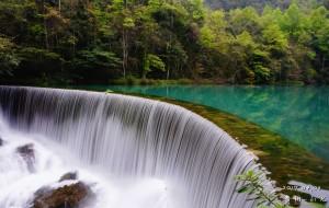 【织金图片】走进贵州,走进广西。。。。。。