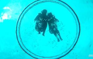 【斯米兰群岛图片】微~笑~国~度~慢~时~光~!(与大象为伴海龟为舞) …………