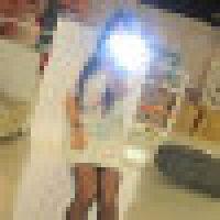 Rachel624