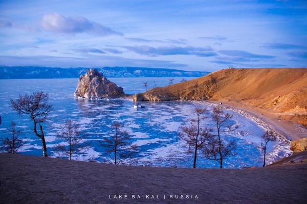 你是此生最美的风景——俄罗斯贝加尔湖之旅(含滑雪攻略)