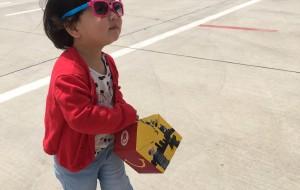 【广州长隆旅游度假区图片】带着朵仔去旅行之广州长隆and飞鸟乐园