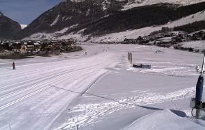 意大利娱乐-意大利利维尼奥滑雪场