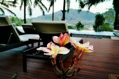 走进原始泰南——Koh Lanta兰塔岛,一个鲜为人知的美丽海岛