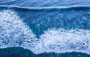 【龙目岛图片】从爪哇到龙目:追逐海与火的苍凉