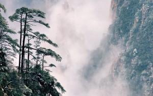 【西递图片】梦里桃源——带爸妈去旅行之屯溪、黄山、宏村西递松散六日游