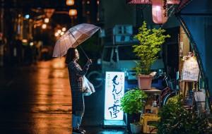 【奈良图片】关西你好