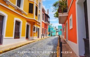 【瓜纳华托图片】漂洋过海去看你--美国墨西哥波多黎各30天自由行下(墨西哥、波多黎各)