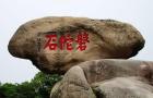 宁波-普陀山景区直通车(2日/多日车票+船票+门票+住宿多种组合)
