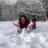 Snow ❉