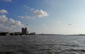 【太阳岛图片】哈尔滨景点之 美丽的太阳岛多么令人神往(一日游)