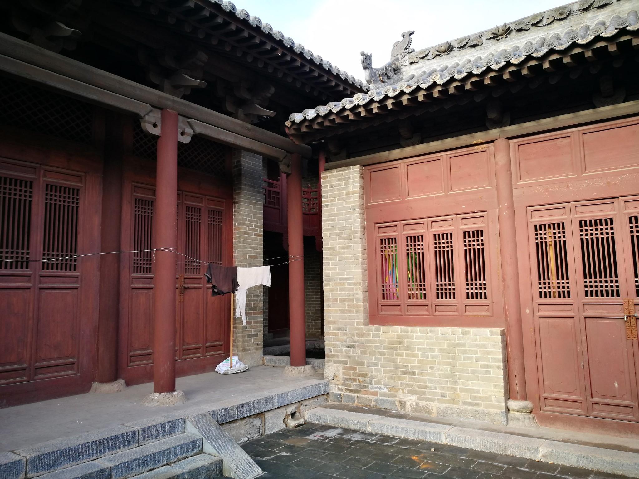 砥洎城(217)