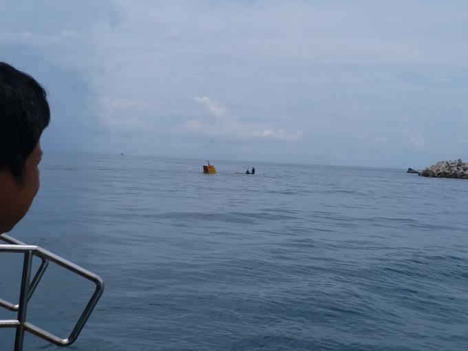 海南环岛游