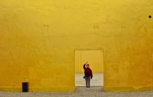 【安仁古镇图片】安仁双年展 | 成都近年最不能错过的艺术展攻略