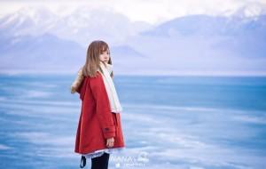 【库车图片】❤心新相印❤南北疆环游二十天