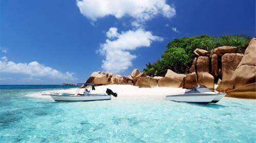 合肥直飞泰国曼谷 芭提雅 沙美岛6天5晚跟团游/全程泰式五星酒店 曼谷