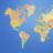 行走30国海外15年