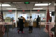 2017年个人办理马来西亚签证(贴纸签证)攻略—北京马来西亚签证服务中心