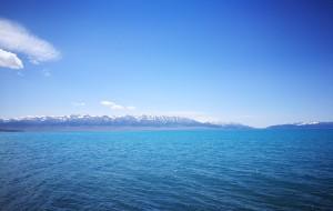 【伊宁图片】北疆环游十一天(赛里木湖那拉提喀纳斯乌鲁木齐天池吐鲁番)半个本地人告诉你怎么玩转北疆