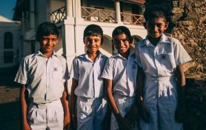 【雅拉国家公园图片】时间太快来不及拥有,奇妙旅途之斯里兰卡!