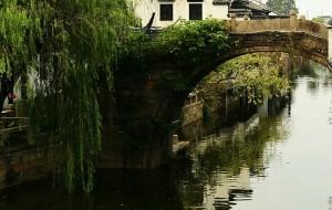 【沙溪图片】家门囗的古镇(七)——江苏沙溪