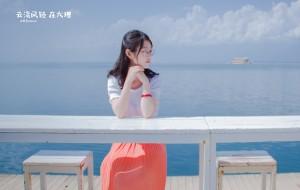 【泸沽湖图片】云南十日  | 予你一片温柔的蓝之梦