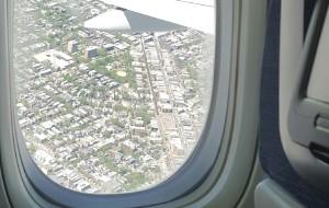 【威斯康星州图片】Milwaukee & Chicago 之行