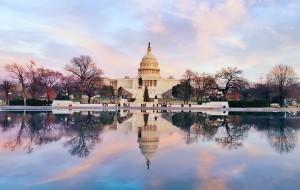 【费城图片】『美国』一期一会,飞越东西海岸 — 西雅图/旧金山/洛杉矶/哥伦布/华盛顿/费城/纽约
