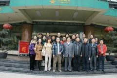 2014年7月 上海苏州杭州黄山旅游