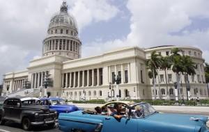 【巴拉德罗图片】【古巴十日记】在古巴,我从哈瓦那一直玩到了圣地亚哥 | 古巴完全攻略
