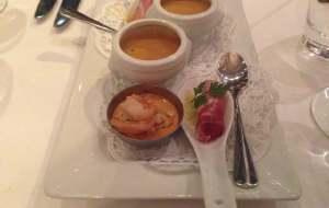 瑞士美食-Restaurant Didi's Frieden