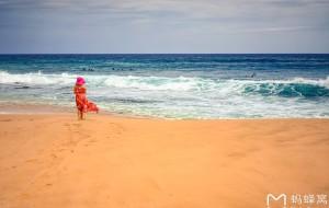 【欧胡岛图片】美西加州一号公路夏威夷欧胡岛22天全记录