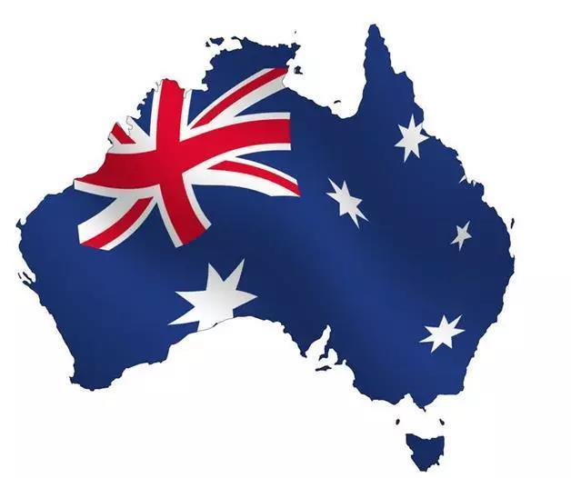 西澳经济总量澳洲占比_西澳澳洲小姐