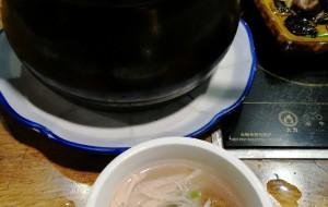 武夷山美食-武夷众味美食餐厅