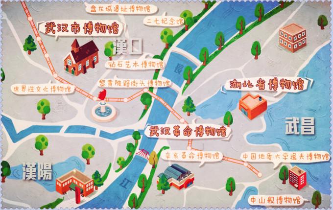 汉口一日游必去景点_汉口景点有哪些啊_上海景点大全1日游