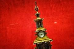 红墙和绿瓦·风起京城