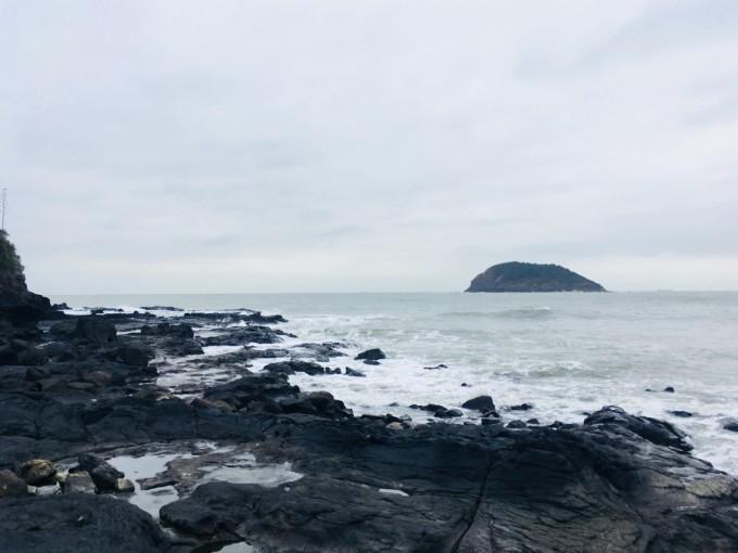福建火山岛旅游攻略_那年冬天宁静的海——漳州六鳌,火山岛,六鳌旅游攻略