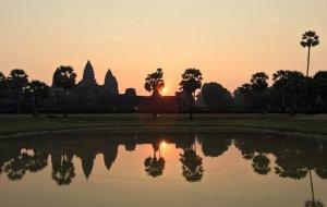 吴哥窟娱乐-Siem Reap Tour Guide Rany - Private Day Tours
