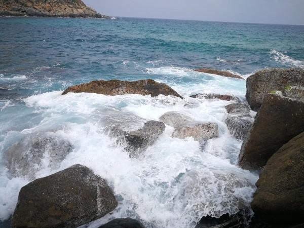 环海南岛14天 环骑东西线自由行