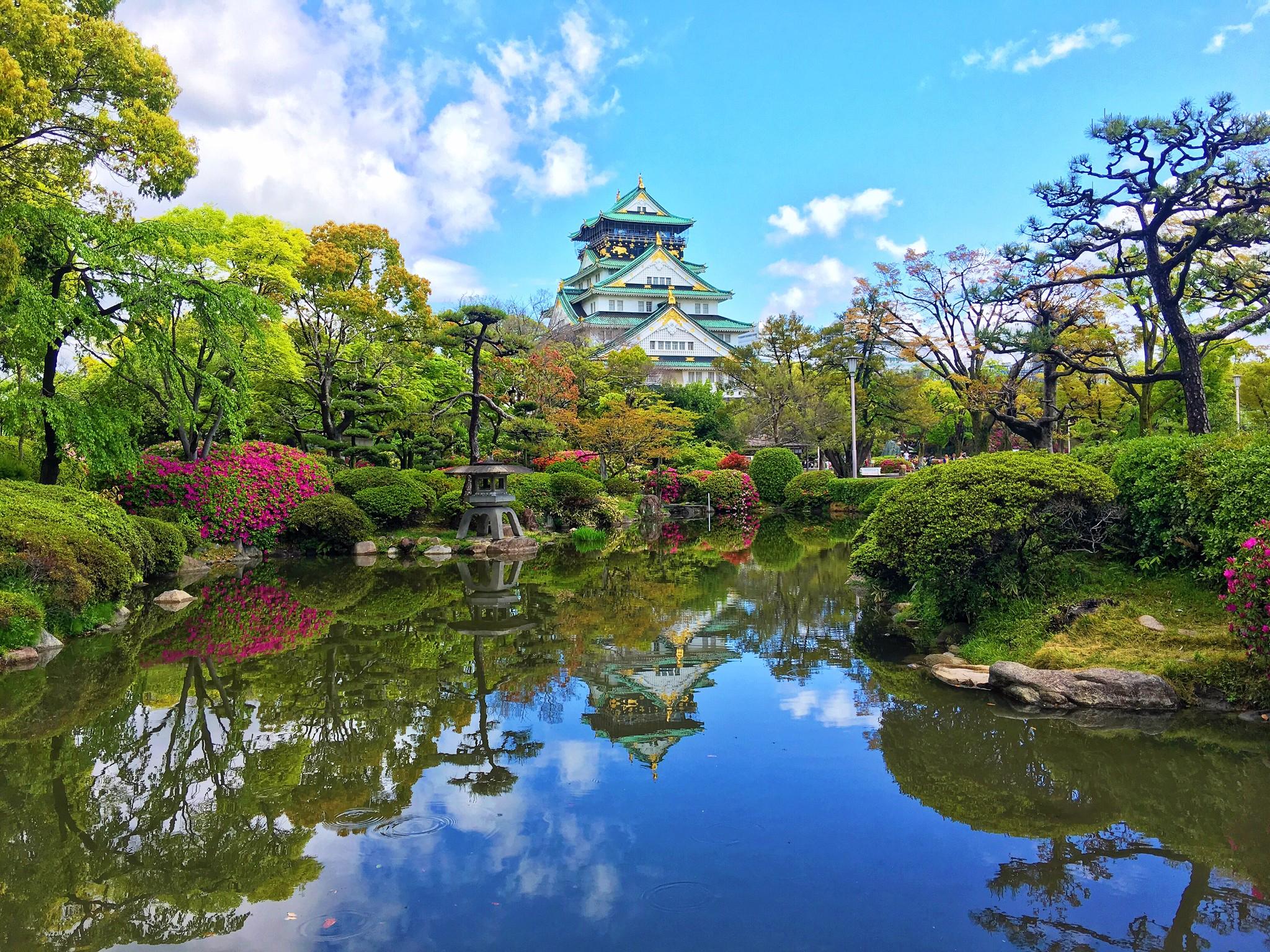 日本热门游记,日本自助游游记,日本旅游热门游记 - 马