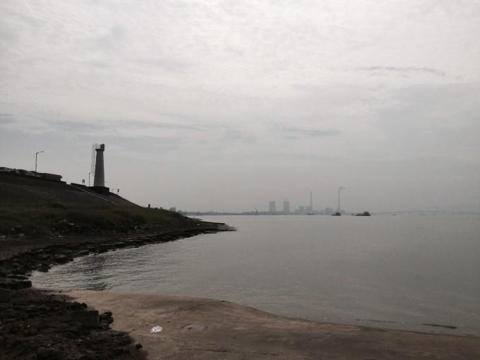 佛山拍照好去处「西樵平佛山」,沙岛自助游攻木女攻略克鬼图片