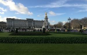 【伦敦图片】我爱美丽世界—漫步伦敦