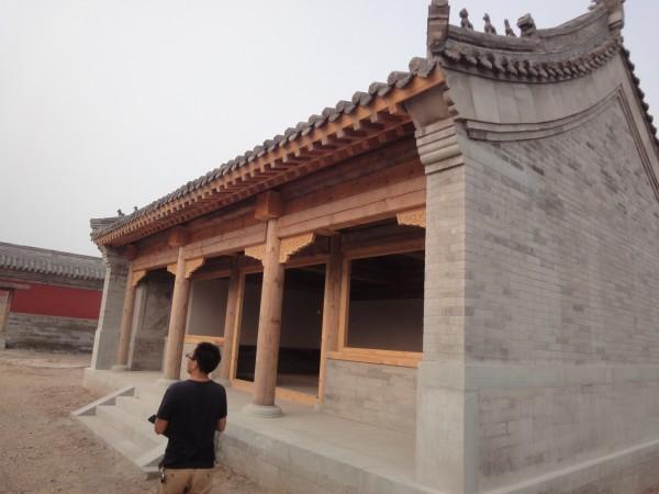 辽宁省康平农场线路图